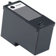 Dell 310-5368  / Dell M4640 ( Dell Series 5 ) Remanufactured InkJet Cartridge