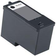 Dell 310-5368  / Dell M4640 ( Dell Series 5 ) Remanufactured InkJet Cartridge