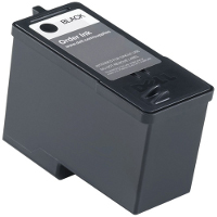 Dell 310-5368 ( Dell M4640 / Series 5 ) InkJet Cartridge