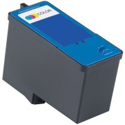 Dell 310-5371 / Dell M4646 ( Dell Series 5 ) Remanufactured InkJet Cartridge