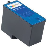 Dell 310-5371 ( Series 5 ) InkJet Cartridge