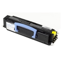 Dell 310-5400 ( Dell K3756 ) Laser Toner Cartridge