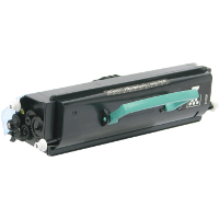 Dell 310-5402 Replacement Laser Toner Cartridge