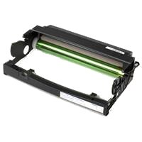 Dell 310-5404 Remanufactured Printer Drum
