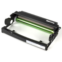 Dell 310-5404 Laser Toner Drum