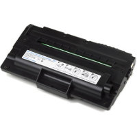 Dell 310-5417 ( Dell X5015 ) Laser Toner Cartridge
