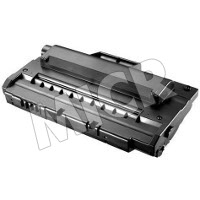 Dell 310-5417 ( Dell X5015 ) Remanufactured MICR Laser Toner Cartridge