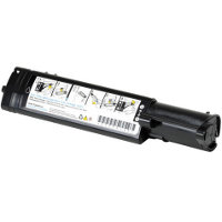 Dell 310-5726 Laser Toner Cartridge