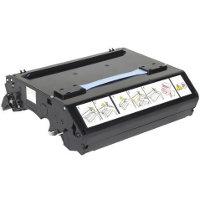 Dell 310-5732 ( Dell M5065 ) Laser Toner Drum
