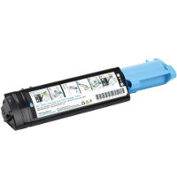 Dell 310-5739 Laser Toner Cartridge