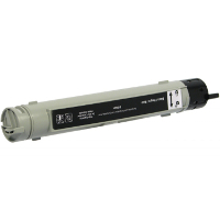 Dell 310-5807 Replacement Laser Toner Cartridge