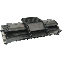 Service Shield Brother 310-6640 Black Replacement Laser Toner Cartridge by Clover Technologies