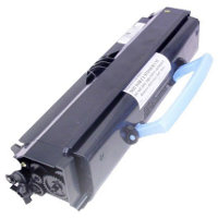 Dell 310-7020 Laser Toner Cartridge