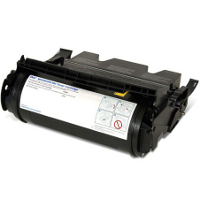 Dell 310-7237 Laser Toner Cartridge