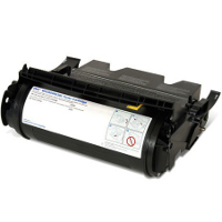 Dell 310-7238 Laser Toner Cartridge