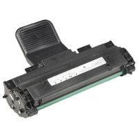 Supply Spot offers 3 Pack Black Compatible ML-1610D2 Toner Cartridge ML1610D2 for Samsung ML-1610 Printers