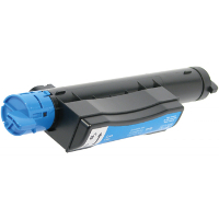 Dell 310-7891 Replacement Laser Toner Cartridge