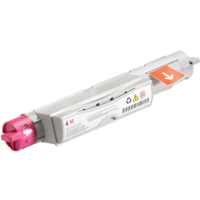 Dell 310-7893 Compatible Laser Toner