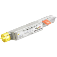 Dell 310-7895 Compatible Laser Toner