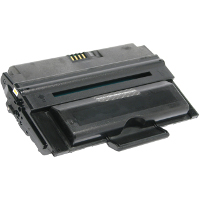 Dell 310-7945 Replacement Laser Toner Cartridge