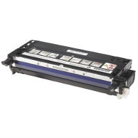 Dell 310-8092 Compatible Laser Toner Cartridge