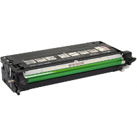 Dell 310-8092 Replacement Laser Toner Cartridge