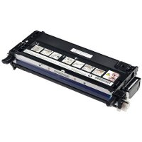Dell 310-8093 Laser Toner Cartridge