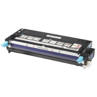 Dell 310-8094 Compatible Laser Toner Cartridge