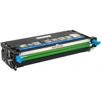 Dell 310-8094 Replacement Laser Toner Cartridge