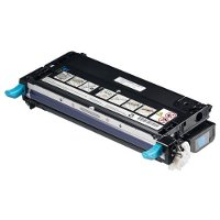 Dell 310-8094 Laser Toner Cartridge