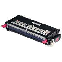 Dell 310-8096 Laser Toner Cartridge