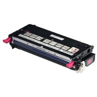 Dell 310-8097 Laser Toner Cartridge