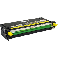 Dell 310-8098 Replacement Laser Toner Cartridge
