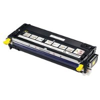 Dell 310-8099 Laser Toner Cartridge