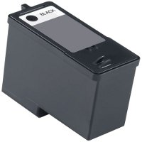 Dell 310-8234 ( Dell Series 8 / XU594 / MJ264 ) Remanufactured InkJet Cartridge