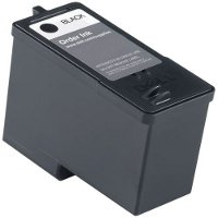 Dell 310-8234 ( Dell Series 8 / XU594 / MJ264 ) InkJet Cartridge