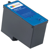 Dell 310-8375 ( Dell Series 7 / CH884 / GR277 ) InkJet Cartridge