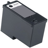Dell 310-8386 ( Dell MK992 / MW175 / Series 9 ) Remanufactured InkJet Cartridge