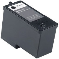 Dell 310-8386 ( Dell MK992 / MW175 / Series 9 ) InkJet Cartridge