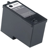 Dell 310-8388 ( Dell MK990 / Series 9 ) InkJet Cartridge