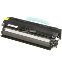 Dell 310-8700 ( Dell MW558 ) Laser Toner Cartridge