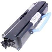 Dell 310-8707 Laser Toner Cartridge