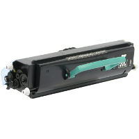 Dell 310-8707 Replacement Laser Toner Cartridge