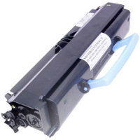 Dell 310-8707 Extra High Capacity Laser Toner Cartridge
