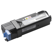 Compatible Dell 310-9058 Black Laser Toner Cartridge