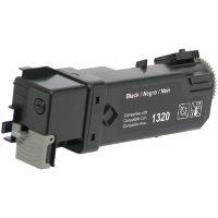 Dell 310-9058 Replacement Laser Toner Cartridge