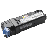 Dell 310-9059 ( Dell P237C ) Laser Toner Cartridge