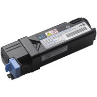 Dell 310-9060 Compatible Laser Toner Cartridge