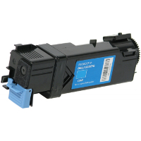 Dell 310-9060 Replacement Laser Toner Cartridge