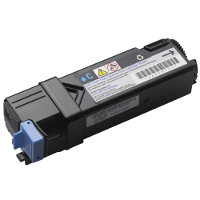 Dell 310-9061 ( Dell P238C ) Laser Toner Cartridge